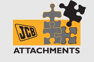 JCB Attachments Aizawl